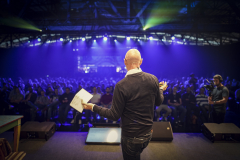 chefdays-de-2019-tag-2-019