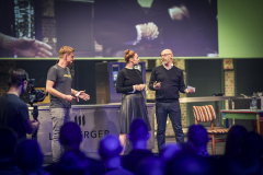 chefdays-de-2019-tag-2-020