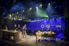 chefdays-de-2019-tag-2-021