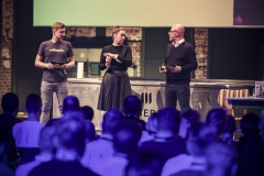chefdays-de-2019-tag-2-022