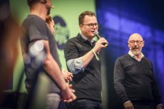 chefdays-de-2019-tag-2-028