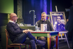 chefdays-de-2019-tag-2-030