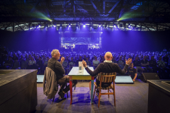 chefdays-de-2019-tag-2-035