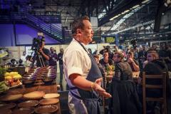 chefdays-de-2019-tag-2-039
