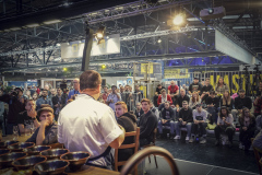 chefdays-de-2019-tag-2-041