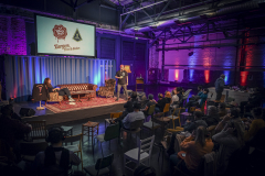 chefdays-de-2019-tag-2-043