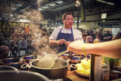chefdays-de-2019-tag-2-046