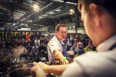 chefdays-de-2019-tag-2-048