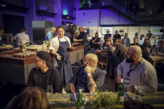 chefdays-de-2019-tag-2-050