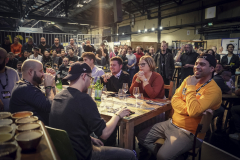 chefdays-de-2019-tag-2-051