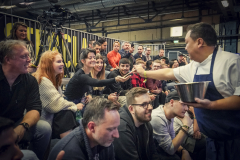 chefdays-de-2019-tag-2-053