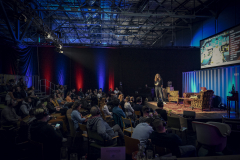 chefdays-de-2019-tag-2-057