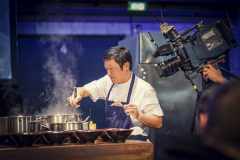 chefdays-de-2019-tag-2-059