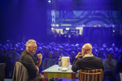 chefdays-de-2019-tag-2-060