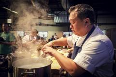 chefdays-de-2019-tag-2-061