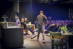 chefdays-de-2019-tag-2-062