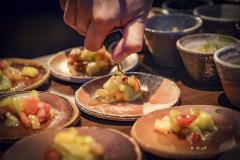 chefdays-de-2019-tag-2-064