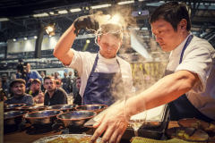 chefdays-de-2019-tag-2-065
