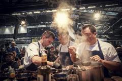 chefdays-de-2019-tag-2-067
