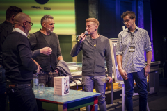 chefdays-de-2019-tag-2-068