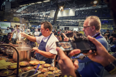 chefdays-de-2019-tag-2-069