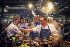 chefdays-de-2019-tag-2-070