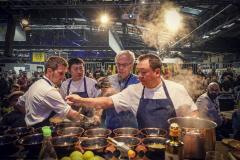 chefdays-de-2019-tag-2-070