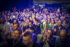chefdays-de-2019-tag-2-071