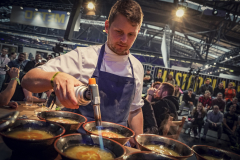 chefdays-de-2019-tag-2-073
