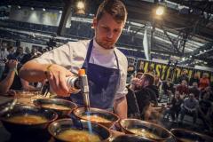 chefdays-de-2019-tag-2-073