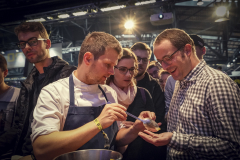 chefdays-de-2019-tag-2-075