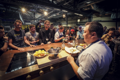 chefdays-de-2019-tag-2-076