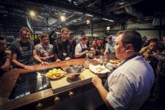 chefdays-de-2019-tag-2-076