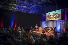 chefdays-de-2019-tag-2-081