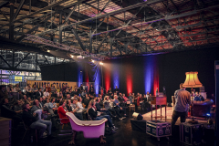 chefdays-de-2019-tag-2-085