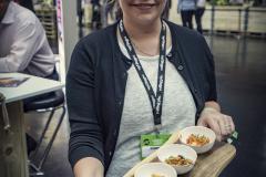 chefdays-de-2019-tag-2-086