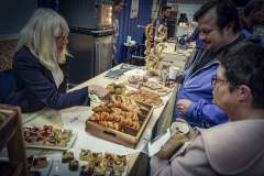 chefdays-de-2019-tag-2-087