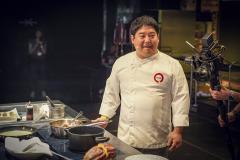 chefdays-de-2019-tag-2-090