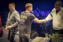 chefdays-de-2019-tag-2-092