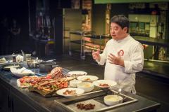 chefdays-de-2019-tag-2-094