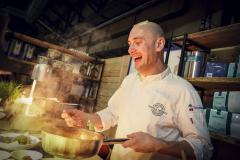 chefdays-de-2019-tag-2-095