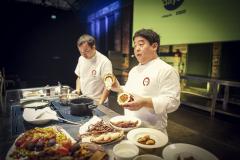 chefdays-de-2019-tag-2-096