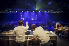 chefdays-de-2019-tag-2-098