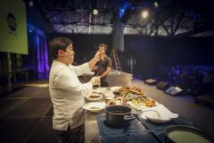 chefdays-de-2019-tag-2-099