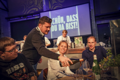 chefdays-de-2019-tag-2-104