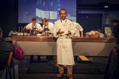 chefdays-de-2019-tag-2-105
