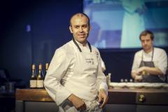 chefdays-de-2019-tag-2-106