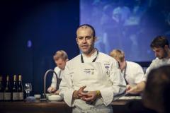 chefdays-de-2019-tag-2-107