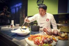 chefdays-de-2019-tag-2-108