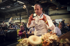 chefdays-de-2019-tag-2-109